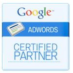 google-adwords-certified_e